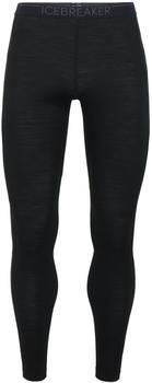 icebreaker-bodyfitzone-150-zone-leggings-men