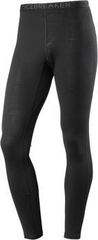 icebreaker-mens-200-oasis-leggings-gritstone-hthr-monsoon-black-monsoon