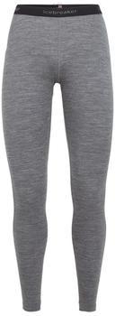 icebreaker-womens-merino-200-oasis-leggings-gritstone-104383-013