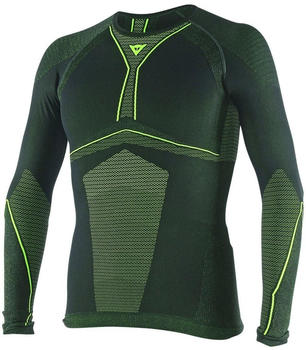 dainese-d-core-dry-tee-ls