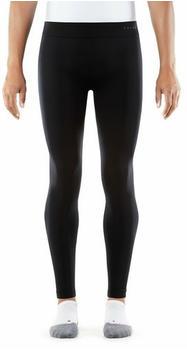 falke-tights-33568-black