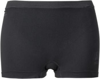 Odlo Performance Light Panty (188101) black
