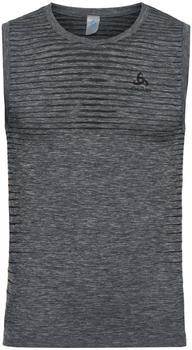Odlo Men's Performance Light Baselayer Singlet (188162) grey melange
