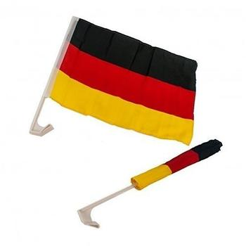 out-of-the-deutschland-autoflagge-2er-set