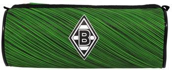 Trade Con Borussia Mönchengladbach Faulenzer (502010002)