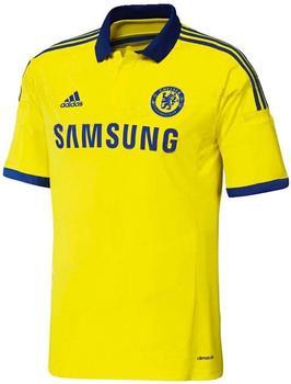 adidas-fc-chelsea-herren-auswaerts-trikot-2014-2015-bright-yellow-chelsea-l