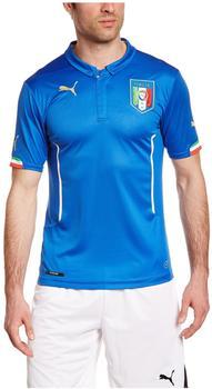 Puma Italien Home Trikot 2014/2015