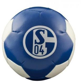 FC Schalke 04 Knautschball