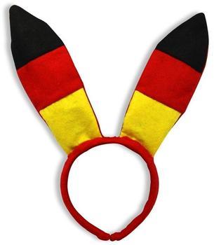 out-of-the-deutschland-pluesch-haarreifen-bunny