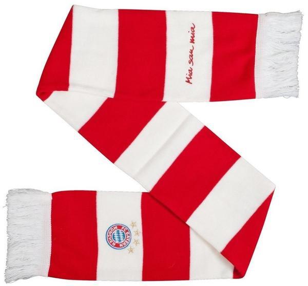 FC Bayern München FC Bayern München Schal Classic