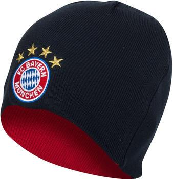FC Bayern München Wendewoolie
