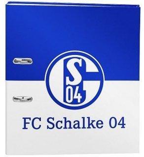 keine Angabe FC Schalke 04 Ringordner A4