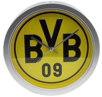 bvb-borussia-dortmund-wanduhr-emblem