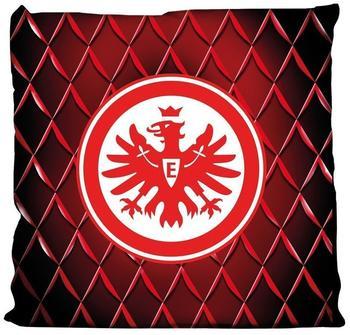 Eintracht Frankfurt SGEEintracht Frankfurt Kissen