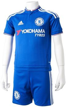 Adidas FC Chelsea Home Mini-Kit 2015/2016