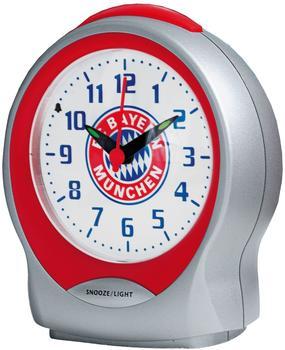 FC Bayern München 18447 silber