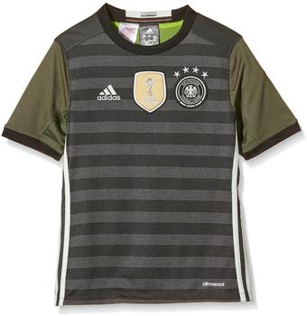 adidas DFB Auswärtstrikot Replica 2016 Kinder Gr. 128