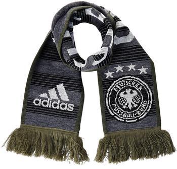 Adidas DFB Auswärtsschal 2016