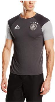 Adidas DFB T-Shirt UEFA Euro 2016 Kinder