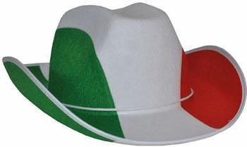funny-italien-cowboy-hut