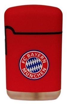 FC Bayern Bayern München Sturmfeuerzeug