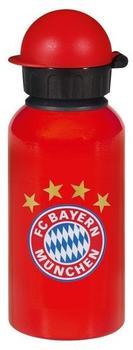 FC Bayern München Trinkflasche 0.4 l 18889