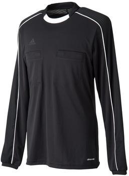 adidas-referee-16-ls-jsy-aj5920