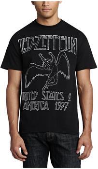 soulfood-us-77-t-shirt-schwarz-groesse-l