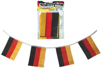 out-of-the-girlande-flaggen-3-meter-deutschland-mit-4-flaggen