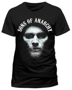 soulfood-cid-sons-of-anarchy-jax-hood-t-shirt-groesse-m
