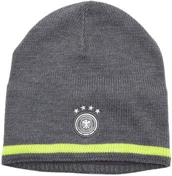 Adidas DFB-Beanie