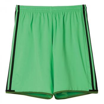 Adidas Condivo 16 Shorts grün