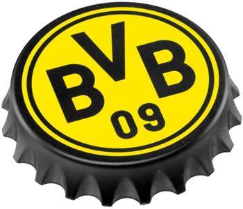 bvb-borussia-dortmund-bvb-flaschenoeffner