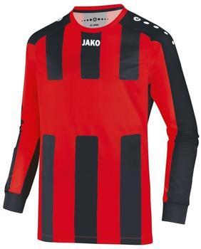 JAKO Milan LA Junior