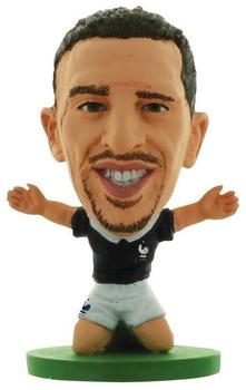 Soccerstarz Ribery