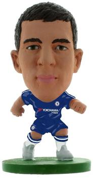 Soccerstarz - Chelsea Eden Hazard - Home Kit