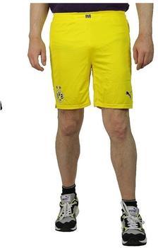 Puma BVB Away Shorts 2016/2017