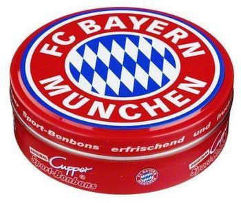 FC Bayern Sport Bonbon 60 g