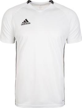 Adidas Condivo 16 Trainingstrikot white/black