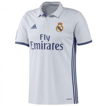 Adidas Real Madrid Home Trikot Kinder 2016/2017