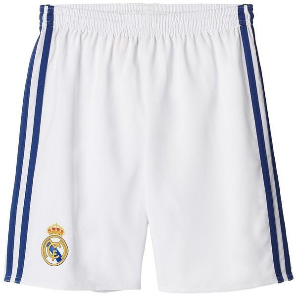 adidas Real Madrid Heimshorts Replica14 Jahre