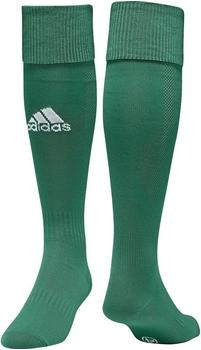 Adidas Milano Stutzen twilight green (E19297)