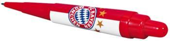 FC Bayern Sound Kugelschreiber Stern des Südens