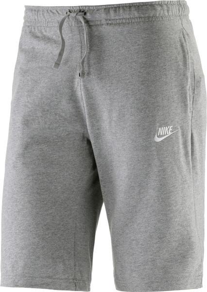 Nike Sportswear Shorts NSW Short schwarz XL