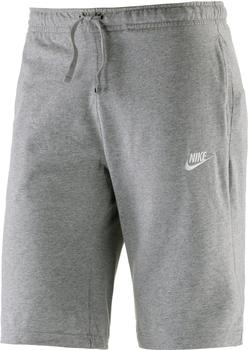 Nike Nsw Club grau XL