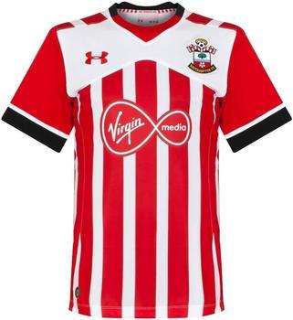 Under Armour FC Southampton Home Trikot 2016/2017