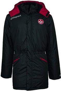 Uhlsport 1. FC Kaiserslautern Wintermantel