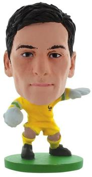 Soccerstarz - France Hugo LlorisFigures