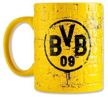 bvb-borussia-dortmund-bvb-tasse-gelbe-wand