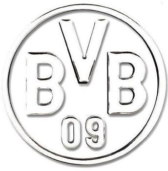 bvb-borussia-dortmund-bvb-auto-aufkleberfarben